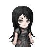 helena_babe's avatar