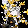 rrazzamajazz's avatar