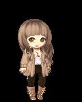 Elena_Genevinne's avatar