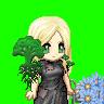 DragonCaptorAqui's avatar