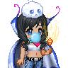 cutekitty1682's avatar