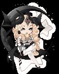 Razias_Shadow_Slapcakes's avatar