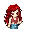 emochicken123's avatar