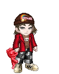 guy_full_of_fun2's avatar