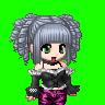 ramenkage's avatar