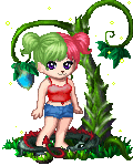 angelface76's avatar