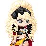 X x Scarlet Reaper x X's avatar