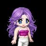 Kaorinite87's avatar