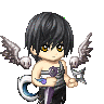 AmayaXXHitomi's avatar