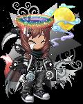 falling-star-wish-forever's avatar