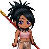 XxMrsSmithxX's avatar