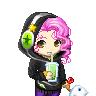 SukiLoveSushi's avatar