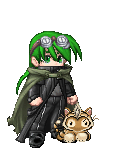 TripleD89's avatar