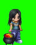 CRAP im bored's avatar