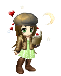 Digi_elf's avatar
