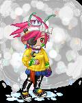Watermelon Sprinkles's avatar