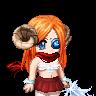fruba15's avatar