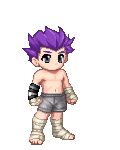 TheAdvenger's avatar