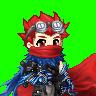 shaemas's avatar