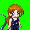 lissy2009's avatar