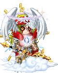 [Excalibur]'s avatar
