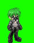 killswitch25's avatar
