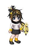 fireburningbrightly's avatar