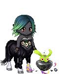 Horsefire14's avatar