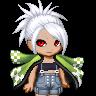 husht's avatar
