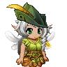 Rocket Monster's avatar