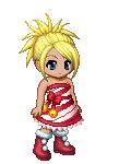 miley124's avatar