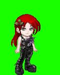 pipsqukey's avatar
