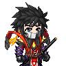 SnakeX21's avatar
