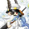Sebastian Michaelisss's avatar