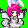 BlueFairie13's avatar