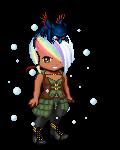 Plain Sailing Weather's avatar