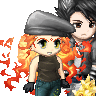 wushee's avatar