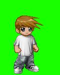 i heart nikki1510's avatar