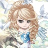 Owl-Maddness's avatar