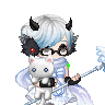 cassidied's avatar