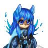 Gooshido Kuzami's avatar