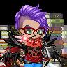 smjaygal's avatar