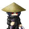 itachi_master_murderer's avatar