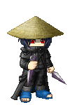 itachi_master_murderer