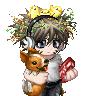 Fuhrer_von_Herzeleid's avatar