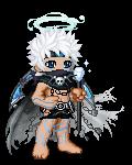 Xx_SIL3nT_ANg3L_xX's avatar