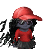 OnyxFire's avatar