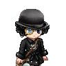 Violet Pinkstone's avatar
