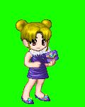 domenique225's avatar