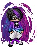 RisikaFox's avatar